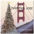 ChristmasJazz-5